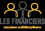 Les Financiers